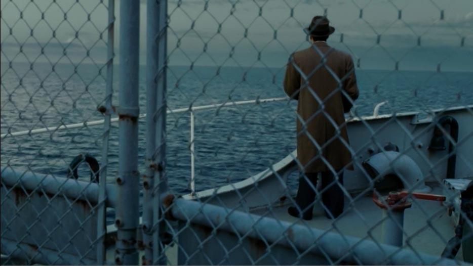 Shutter Island - _0010_Screen shot 2012-03-01 at 11.41.23 AM (2)