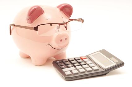 Tips-for-saving-money.jpg